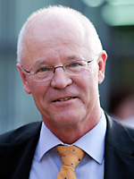 <b>Jürgen Schomburg</b> - J_Schomburg